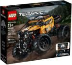 LEGO Technic - 4×4 X-treme Off-Roader (42099)