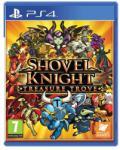 Yacht Club Games Shovel Knight Treasure Trove (PS4) Software - jocuri