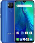 Ulefone Power 6 64GB Mobiltelefon