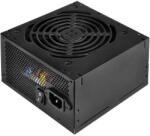 SilverStone Strider Essential 650W (ST65F-ES230)