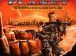 Winter Wolves Game Studio Planet Stronghold (PC) Software - jocuri