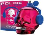 Police To Be Miss Beat EDP 40ml Парфюми