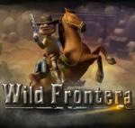 Tamarin Studios Wild Frontera (PC) Software - jocuri