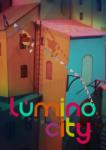 State of Play Games Lumino City (PC) Software - jocuri