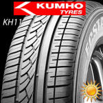 Kumho KH11 225/55 R17 97W