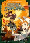 Daedalic Entertainment Goodbye Deponia (PC) Software - jocuri