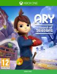 Modus Games Ary and the Secret of Seasons (Xbox One) Software - jocuri