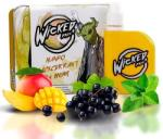 Wicked Brew Mango Blackcurrant 50ml (5418) Lichid rezerva tigara electronica