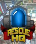 Aerosoft Rescue HQ The Tycoon (PC) Software - jocuri