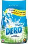 DERO Ozon+ - Automat (14kg)