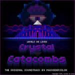 Crescent Moon Games Crystal Catacombs (PC) Software - jocuri