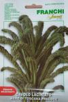 FRANCHI Кейл - черно тосканско листно зеле