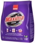 Sano Maxima Black (1.25kg)