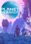 Craneballs Planet Nomads (PC) Software - jocuri
