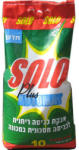 Sano Solo Plus - Automat (10kg)