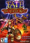 Enlight Software Fate The Cursed King (PC) Software - jocuri