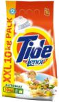 Tide Absolute + Lenor Touch - Automat (10kg)