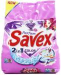 Savex Automat (2kg)