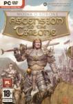 1C Company Ascension to the Throne (PC) Software - jocuri