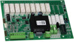 Protherm Placa electronica BMU 18-21 Kw Protherm RAY 2015 (0020154086)