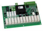 Protherm Placa electronica 24-28 kw Protherm RAY 2015 (0020154087)