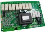 Protherm Placa electronica 18-21kw Protherm RAY 13 (0020094664)