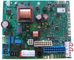 Protherm Placa electronica Protherm Lynx Condens 2015 ERP (0020195573)