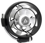 ARCTIC AEBRZ00018A Summair USB Ventilator