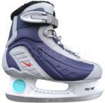 Nike N-Dorfin III