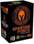 Cvetita Herbal Spartan force - bcaa ЛЕВЗЕЯ - 100 ТАБ