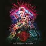 Stranger Things 3 (ost) - facethemusic - 4 890 Ft