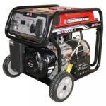 Senci SC-10000E-ATS Generator