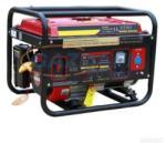 WORCRAFT GG-2700 Generator