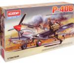 Academy Tomahawk P-40B (12456)