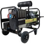 Energy 300 WTE Generator