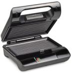 Princess Grill Compact (01.117000. 01.001)