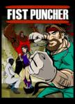 Adult Swim Games Fist Puncher (PC) Software - jocuri