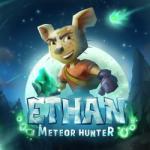 Seaven Studio Ethan Meteor Hunter [Deluxe Edition] (PC) Software - jocuri