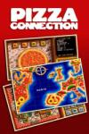 MicroProse Pizza Connection (PC) Software - jocuri