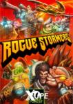 Black Forest Games Rogue Stormers [Deluxe Edition] (PC) Software - jocuri