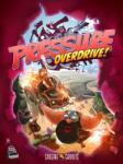 Chasing Carrots Pressure Overdrive! (PC) Software - jocuri