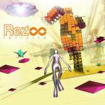 Enhance Games Rez Infinite (PC) Software - jocuri