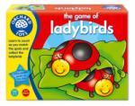Orchard Toys Joc educativ Buburuzele LADYBIRDS (OR009)