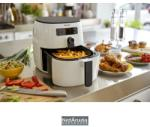 Philips HD9640 Viva Collection Airfryer Фритюрник