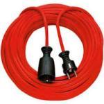 brennenstuhl 1 Plug 25m (1162050)