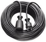 brennenstuhl 1 Plug 10m (1162200)