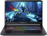 Acer Predator Helios 300 PH317-53-763S NH.Q5PEX.022 Laptop