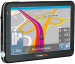 SmartGPS SG750 GPS