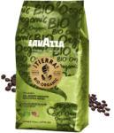 LAVAZZA Tierra Bio-Organic boabe 1kg