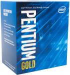 Intel Pentium Gold G5420T Dual-Core 3.2GHz LGA1151 Процесори